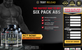 Test Reload Partner 67 2