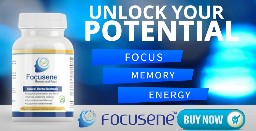 Focusene - 2