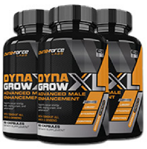 Dyna Grow XL