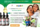 True Source CBD 1
